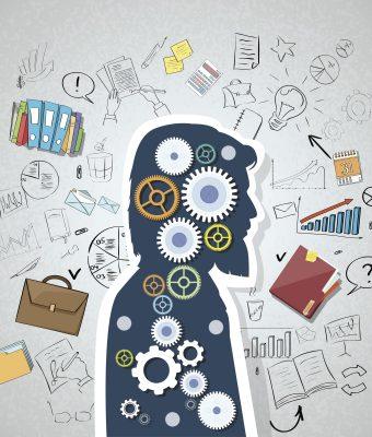 Gastbeitrag: Agile Strategy