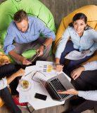 Agiles Arbeiten – die BIG Five