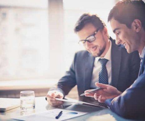 Management 3.0 – Agile Führung