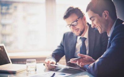 Management 3.0 – Agil führen