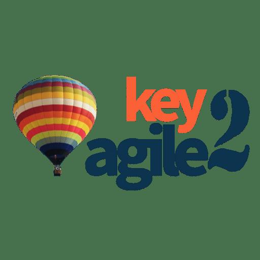 key2agile – agil werden