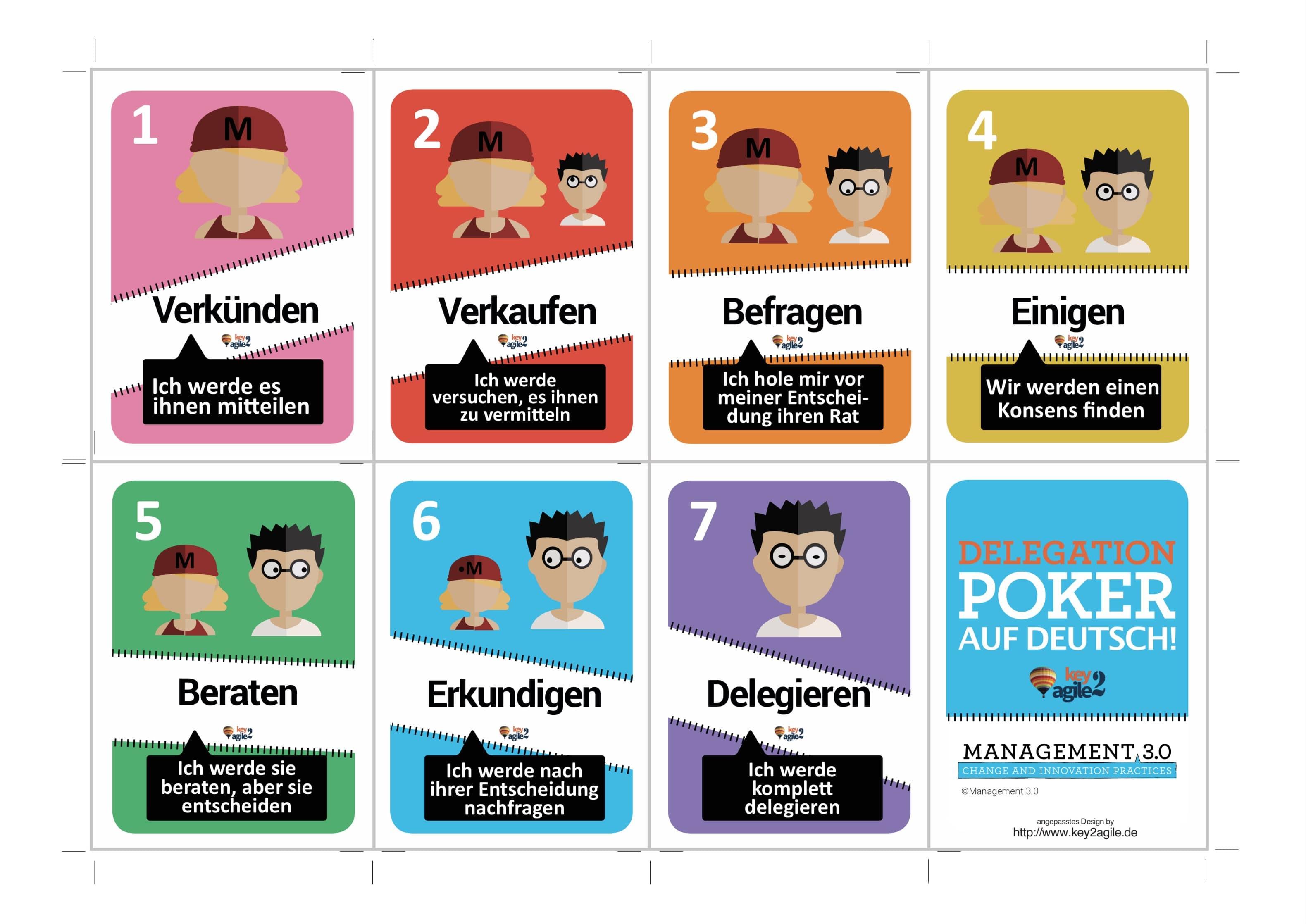 Poker Karten Kaufen