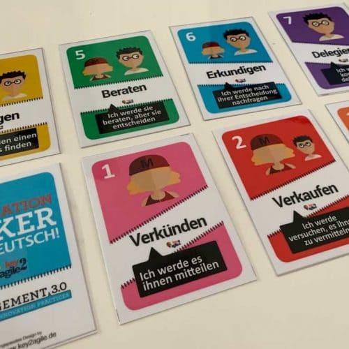 Delegation_Poker_Set_komplett