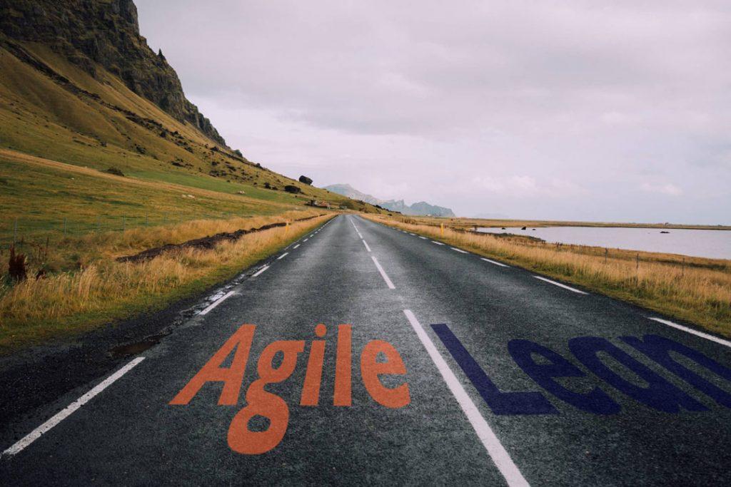 lean agile beitrag header