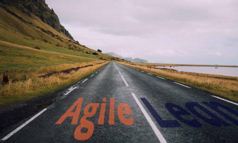 Lean oder Agile?