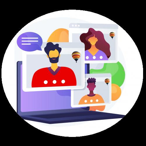 Webinare_Live_Online_Trainings