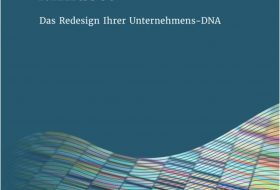 Rezension: Das Corporate Innovation Mindset